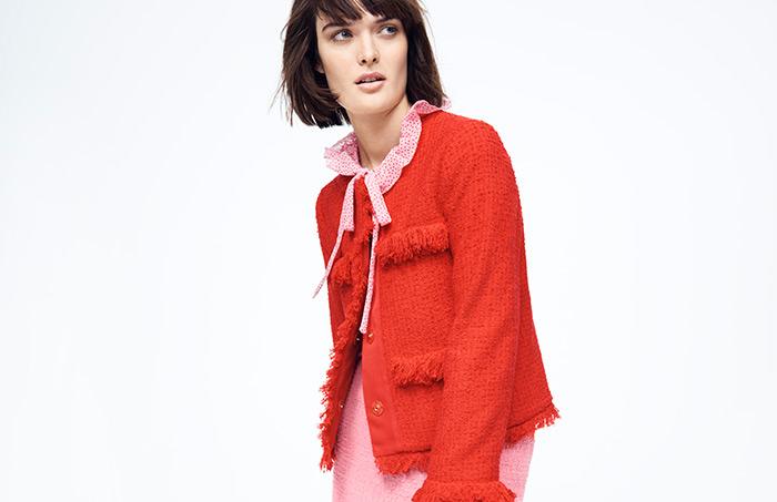 Womens Knitwear Luxury Ladies Jumpers Cardigans Lkbennett