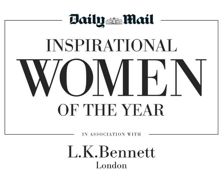 LKB_DailyMail_Inspirational Women_of_the_ Year.png